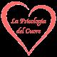La Psicologia del Cuore Logo